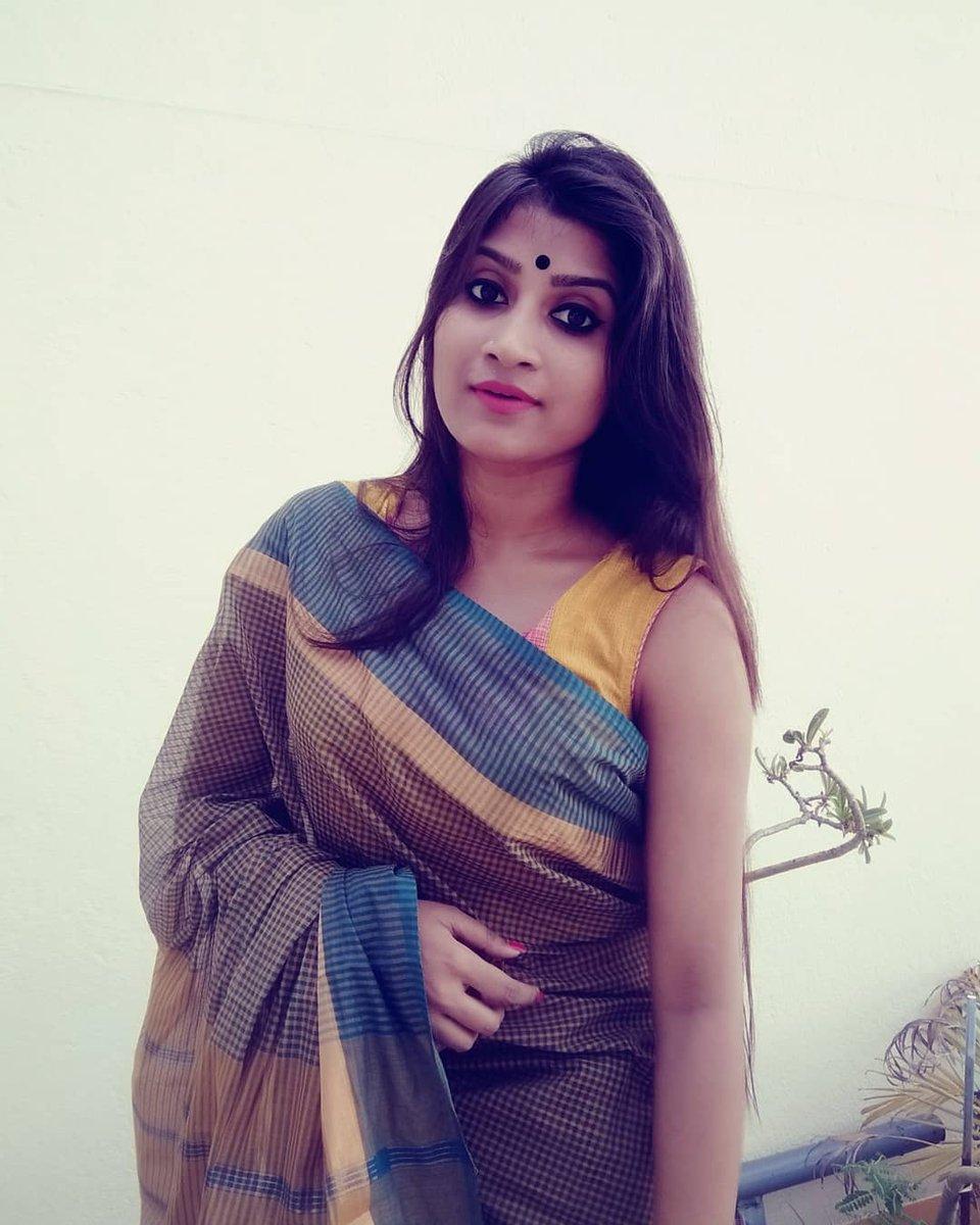 Chandni Rai