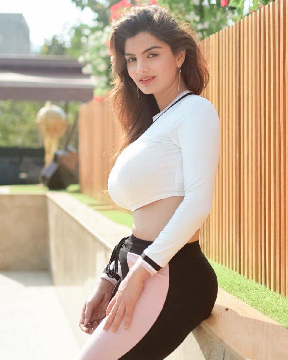 Olena Rai