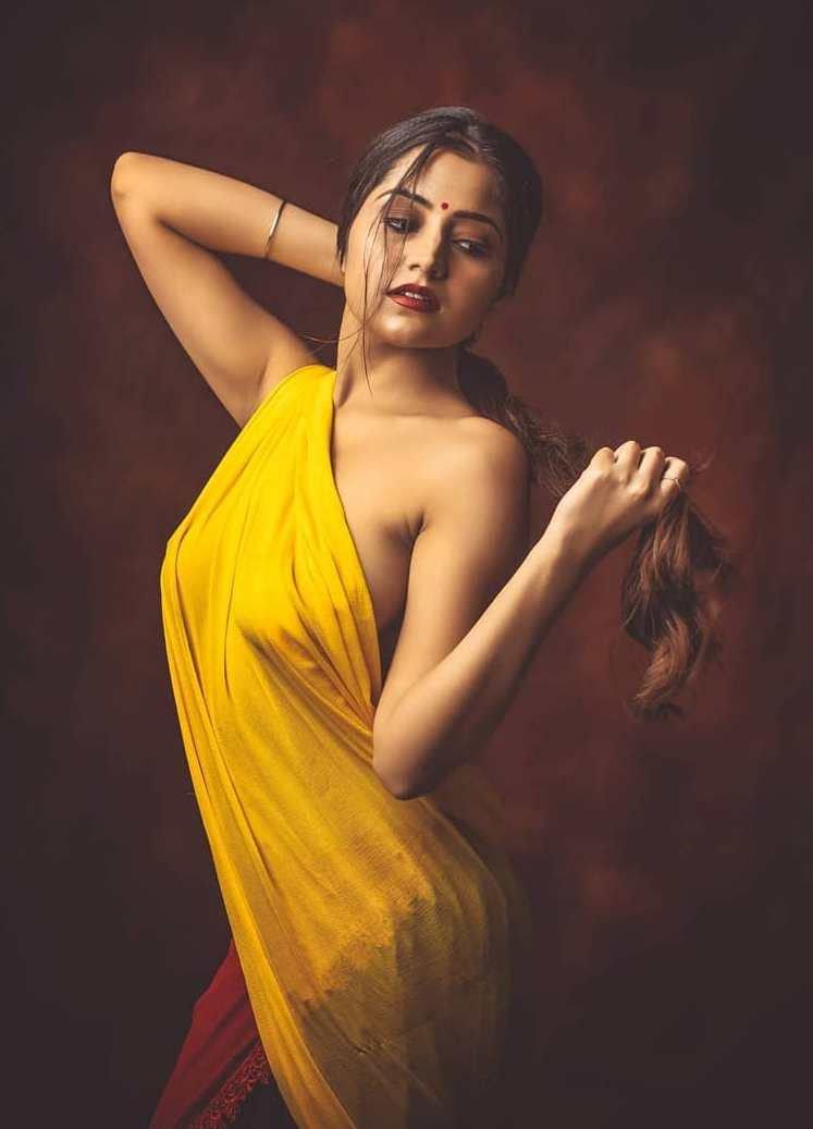Jaya Bakshi